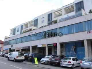 See Office / Practice , Santa Maria da Feira, Travanca, Sanfins e Espargo in Santa Maria da Feira