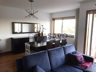 Ver Apartamento T3 Com garagem, Cavaco (Feira), Santa Maria da Feira, Travanca, Sanfins e Espargo, Aveiro, Santa Maria da Feira, Travanca, Sanfins e Espargo em Santa Maria da Feira