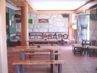 Ver Bar , Nogueira do Cravo e Pindelo en Oliveira de Azeméis