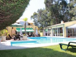 See Farm 6 Bedrooms With garage, Centro (Anta), Anta e Guetim, Espinho, Aveiro, Anta e Guetim in Espinho