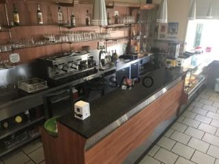 Voir Café/Snack Bar, Arrifana, Santa Maria da Feira, Aveiro, Arrifana à Santa Maria da Feira