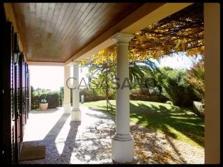 Ver Moradia T6 Duplex Vista mar, Estoril, Cascais e Estoril, Lisboa, Cascais e Estoril em Cascais