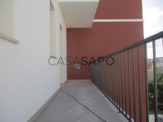 Ver Apartamento T1 Duplex, Tavarede, Figueira da Foz, Coimbra, Tavarede na Figueira da Foz