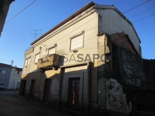 Ver Moradia T9 Com garagem, Candosa, Tábua, Coimbra, Candosa na Tábua