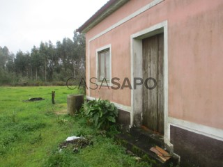 See House 3 Bedrooms, Liceia in Montemor-o-Velho