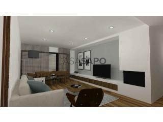Ver Apartamento 3 habitaciones con garaje, Pereira en Montemor-o-Velho
