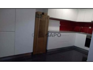 Ver Apartamento 1 habitación + 1 hab. auxiliar, Monte Formoso (Eiras), Eiras e São Paulo de Frades, Coimbra, Eiras e São Paulo de Frades en Coimbra