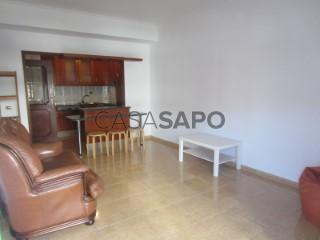 Voir Appartement 4 Pièces avec garage, Santo António dos Olivais à Coimbra