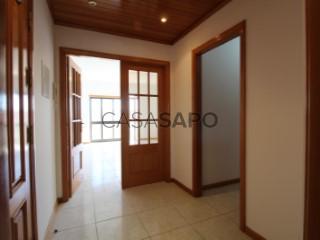 Ver Apartamento T3 com garagem, Tavarede na Figueira da Foz