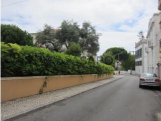 See House 2 Bedrooms +1 Duplex, Buarcos e São Julião in Figueira da Foz