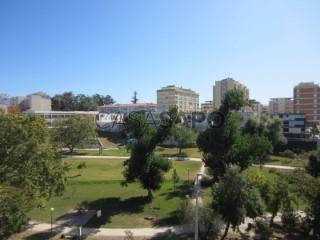 Ver Apartamento T5 Com garagem, Abadias (São Julião (Figueira da Foz)), Buarcos e São Julião, Coimbra, Buarcos e São Julião na Figueira da Foz