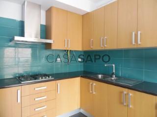 Ver Apartamento 5 habitaciones, Santo António dos Olivais en Coimbra