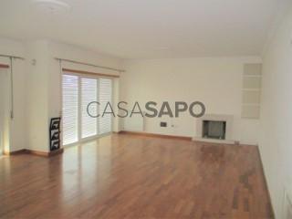 Ver Apartamento T3 Com garagem, Sotto Mayor, Buarcos e São Julião, Figueira da Foz, Coimbra, Buarcos e São Julião na Figueira da Foz