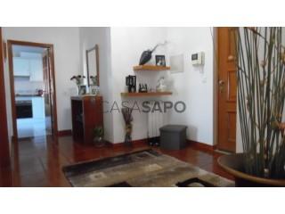 Ver Apartamento 2 habitaciones Con garaje, Pampilhosa, Mealhada, Aveiro, Pampilhosa en Mealhada