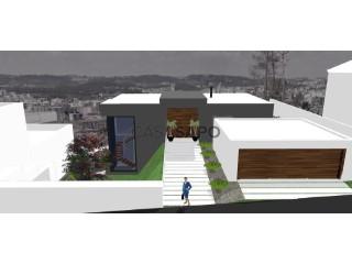 See House 4 Bedrooms Triplex With garage, Qta. Lomba, Santo António dos Olivais, Coimbra, Santo António dos Olivais in Coimbra