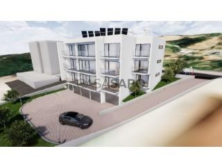 Voir Appartement 3 Pièces Avec garage, Olivais, Santo António dos Olivais, Coimbra, Santo António dos Olivais à Coimbra