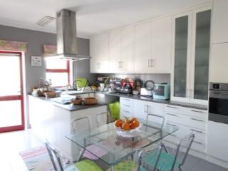 Ver Apartamento T4 Duplex, Tavarede, Figueira da Foz, Coimbra, Tavarede na Figueira da Foz