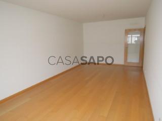 See Apartment 1 Bedroom With garage, Qta. da Portela, Santo António dos Olivais, Coimbra, Santo António dos Olivais in Coimbra