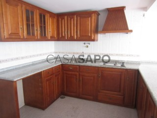 Ver Apartamento 1 habitación + 1 hab. auxiliar, Trouxemil e Torre de Vilela en Coimbra