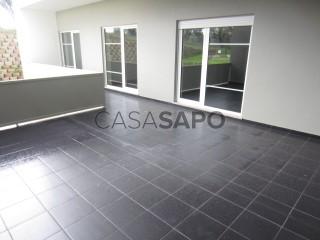 Ver Apartamento T4, Lavariz, Carapinheira, Montemor-o-Velho, Coimbra, Carapinheira em Montemor-o-Velho