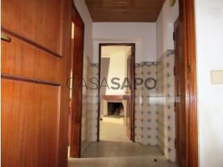 Ver Apartamento 2 habitaciones, Salmanha, Vila Verde, Figueira da Foz, Coimbra, Vila Verde en Figueira da Foz