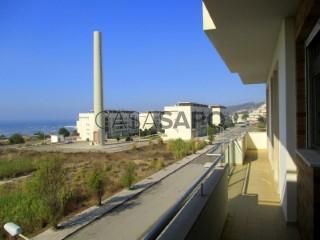 Ver Apartamento T4 Com garagem, Buarcos, Buarcos e São Julião, Figueira da Foz, Coimbra, Buarcos e São Julião na Figueira da Foz