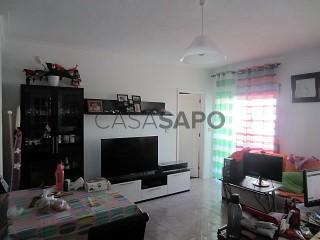 Ver Apartamento T1, Buarcos e São Julião na Figueira da Foz