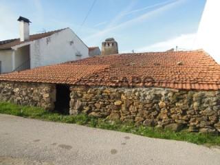 Voir Maison Studio, Vale de Canas, Torres do Mondego, Coimbra, Torres do Mondego à Coimbra