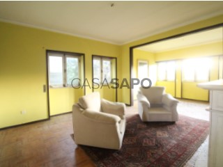 See House 5 Bedrooms +2, Cadima, Cantanhede, Coimbra, Cadima in Cantanhede