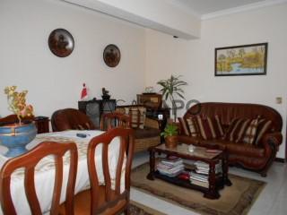Ver Apartamento T2, Gala, São Pedro, Figueira da Foz, Coimbra, São Pedro na Figueira da Foz