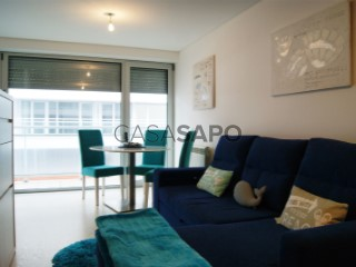See Apartment 1 Bedroom, Buarcos e São Julião in Figueira da Foz