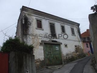 Voir Maison Studio, Centro, São João do Campo, Coimbra, São João do Campo à Coimbra