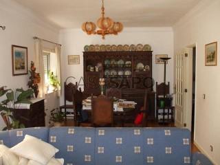 Ver Apartamento 3 habitaciones + 1 hab. auxiliar con garaje, Santa Clara e Castelo Viegas en Coimbra