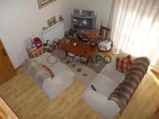 Voir Appartement 2 Pièces+1 Avec garage, Aveleira, Penacova, Coimbra à Penacova
