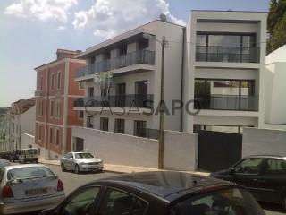 Ver Apartamento T4 Duplex, Montes Claros (Santa Cruz), Sé Nova, Santa Cruz, Almedina e São Bartolomeu, Coimbra, Sé Nova, Santa Cruz, Almedina e São Bartolomeu em Coimbra