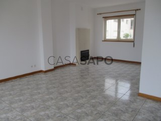 Ver Apartamento T3 Duplex com garagem, Tavarede na Figueira da Foz