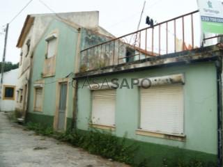 See House 2 Bedrooms +1 Duplex, Quiaios in Figueira da Foz