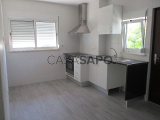 Ver Apartamento T3+1, Buarcos e São Julião na Figueira da Foz