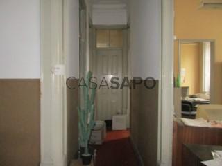 Ver Apartamento 1 habitación, Buarcos e São Julião, Figueira da Foz, Coimbra, Buarcos e São Julião en Figueira da Foz