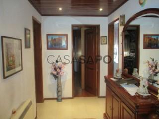 Ver Apartamento T3, Gala, São Pedro, Figueira da Foz, Coimbra, São Pedro na Figueira da Foz