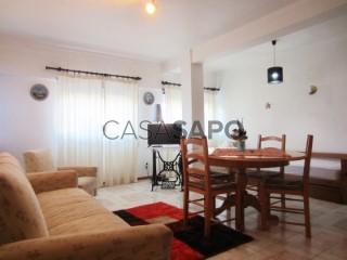 Ver Apartamento T1, Quiaios, Figueira da Foz, Coimbra, Quiaios na Figueira da Foz