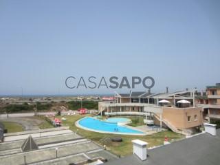 Ver Apartamento T1 Vista mar, Praia de Quiaios, Figueira da Foz, Coimbra, Quiaios na Figueira da Foz