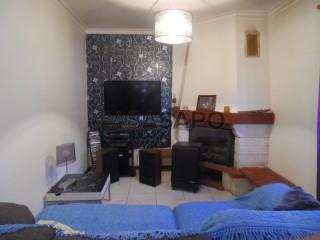 See Apartment 2 Bedrooms With garage, Vila Pouca Cernache, Coimbra, Cernache in Coimbra