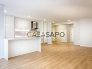 Ver Apartamento T3 Com garagem, Murtal, São Domingos de Rana, Cascais, Lisboa, São Domingos de Rana em Cascais
