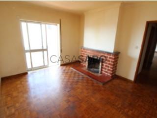 Ver Apartamento 2 habitaciones en Guarda