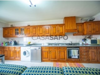 See Apartment 2 Bedrooms in Guarda