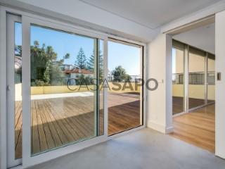 See Apartment 3 Bedrooms view sea, Cascais e Estoril in Cascais