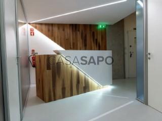 See Office / Practice, Monte Estoril, Cascais e Estoril, Lisboa, Cascais e Estoril in Cascais