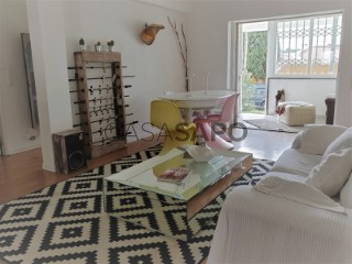 Ver Apartamento T2 Com garagem, Pampilheira  (Cascais), Cascais e Estoril, Lisboa, Cascais e Estoril em Cascais