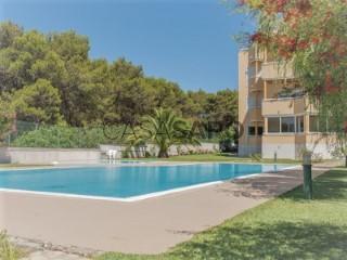 See Apartment 1 Bedroom with garage, Cascais e Estoril in Cascais